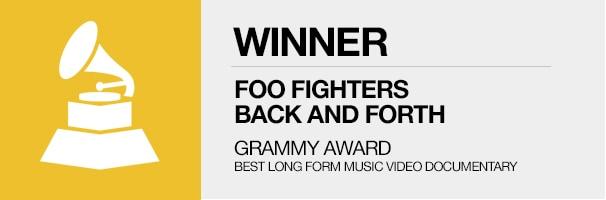 foo-award