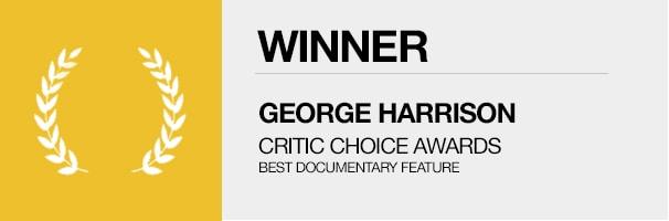 george-critic