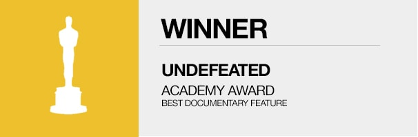 undefeated-award