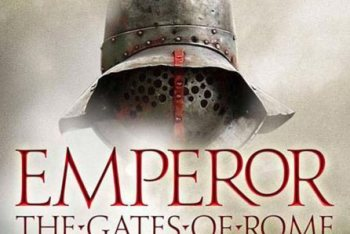 emperor-the-gates-of-rome