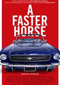 FASTER_HORSE_1SHT_V2