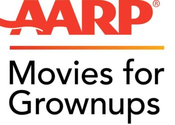 1140-movies-for-grownups-gradient.web